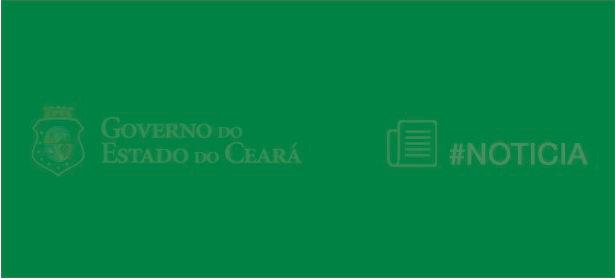 Aprovada a prorrogação do decreto de estado de calamidade pública no Ceará