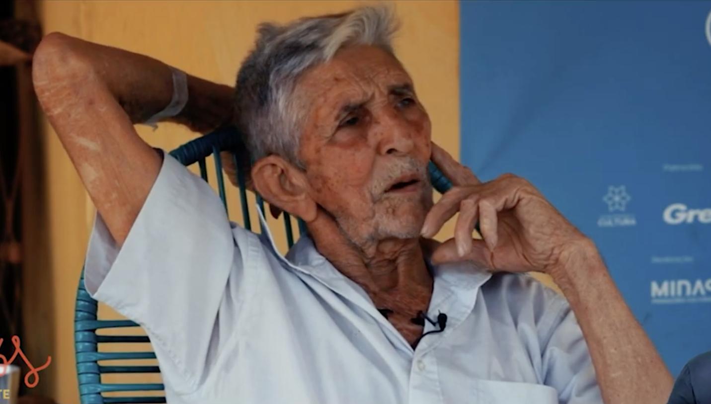 """Segunda temporada da série """"Nós no Batente"""" compartilha vivências artísticas do interior à capital do Ceará"""